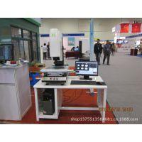 苏州厂家供应二次元,二次元影像仪,二次元测量影像仪 测绘仪器