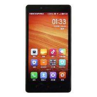 批发红米note 4G移动增强单卡版  5.5寸 八核智能手机 全国热销