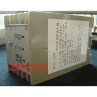 德国MMS6110轴振测量模块特价