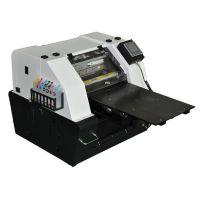 2016金谷田供应PVC卡打印机小型万能打印机PVC彩印机厂家直销价格