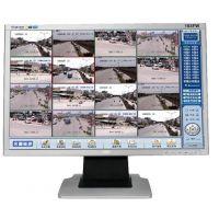 22寸监控专用液晶显示器生产厂家