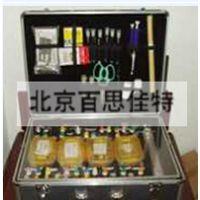 xt45122食品安全快速检测箱(高档配置)
