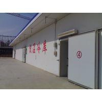 重庆沙坪坝区0-4度保鲜库出租仓储配送鲜易鲜供应链