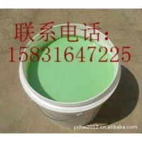 齐齐哈尔市高温玻璃鳞片胶泥涂料使用说明、防腐涂料施工注意事项。