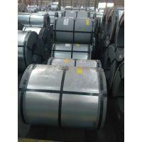 宝钢取向硅钢市场价格变动 B23R085正品供应