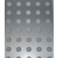 广州供应冲孔网 圆孔网 304不锈钢冲孔网板 镀锌冲孔板 筛网 粉碎机筛片