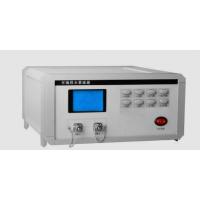 灿辉CH-VOA-T可编程光衰减器