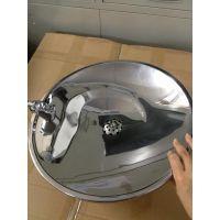 户外饮水台装用盆 304不锈钢饮水盆 公共直饮水机配件生产厂家