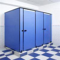 汕头洗手间隔断 裕铧建材(佳丽福) 公共洗手间隔断门