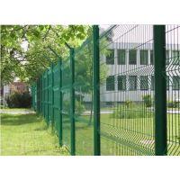 【驾校训练场围栏】优质驾校防护围栏厂家 价格 图片 采购/批发