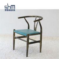 罗湖实木椅子,实木椅子,深惠美家具(在线咨询)