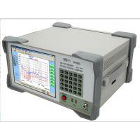 科环传导测试设备(宁波办免费EMC测试)