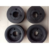 SPA150-SPZ160环保机械三角带轮配件
