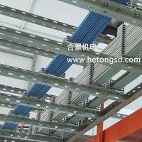 结构化布线 结构化布线系统设计 酒店结构化布线工程