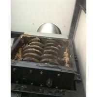 餐厨垃圾设备_行业引导者_深圳餐厨垃圾设备