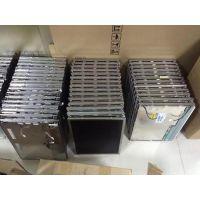 液晶屏、群创12.1寸液晶屏、N121X4-L01液晶屏