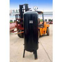 铜川无塔上水设备 大荔无塔压力罐 铜川自动给水 ZH-9595 卓瀚科技