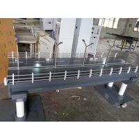 供应异型塑料壳体手板加工,门禁设备壳体定制