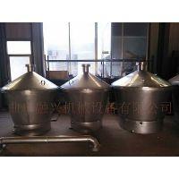 融兴牌家用纯粮酿酒机|新型酿酒设备图片|酿酒技术|造酒机械设备