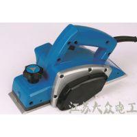 供应 DZA-I-001   牧田1900款电刨 电动木工工具