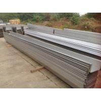 成品不锈钢天沟_成品不锈钢天沟价格_成品不锈钢天沟厂家