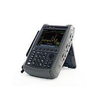 N9928A FieldFox 手持式微波矢量网络分析仪