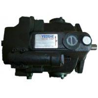 专业销售V18A1LB10X台湾YEOSHE液压泵