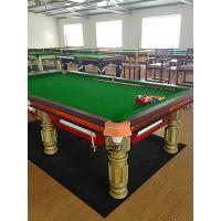 星爵士台球桌出售 出售高档台球桌