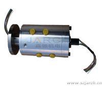 吉林省专业的滑环滑环厂家直销分离式导电滑环,盘式滑环,信号滑环,电气导电滑环