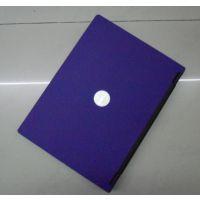 二手戴尔笔记本电脑批发 宽屏15寸翻新笔记本批发 戴尔X1300
