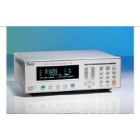 回收 销售CHROMA7123台 chroma7123色彩分析仪器 CHROMA7121