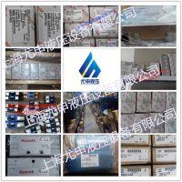 特价供应ADVU-25-20-P-A德国费斯托伺服定位系统