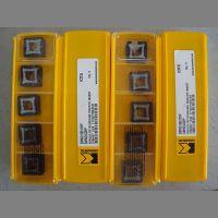 肯纳数控刀片DNMG150412FP-KCM15美国肯纳车刀刀片