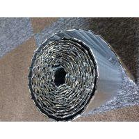 苏州厂家供应纳米气囊隔热材料