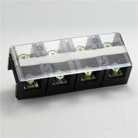 优质接线端子厂家,京红电器(图),冷压接线端子厂家