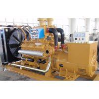 250KW 上海发动机 型号SD263 上海申动 柴油发电机 发电机厂家 上海发电机工厂直销 降价
