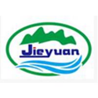 深圳市杰远机电设备有限责任公司