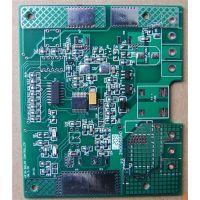 沈阳华博科技(图),PCB贴片焊接加工,阜新市贴片焊接