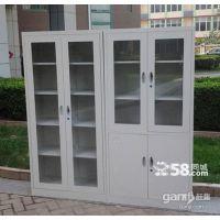 天津办公家具 办公柜 钢制文件柜 铁皮柜 文件柜 资料柜