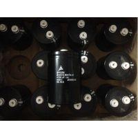 400V680UF铝电解电容器