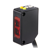 OPTEX FA传感器FGS-D10CN ET-500NL ED-100NL