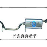好的不锈钢消声器供应商——排汽消声器