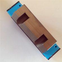 惊爆价 原装正品国企HTPM滑块 直线导轨LG30EA滑块低价促销