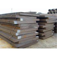 供应高强船板、造船板、开平船板、出厂船板