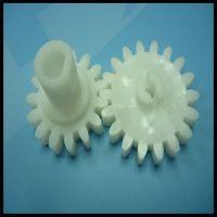 塑料制品注塑加工塑胶塑料加工吹塑加工注塑机加工塑料产品可定制