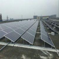 光谷新能源GG-tyndz-016太阳能风机组太阳能水力发电站发电机组烟台光伏发电