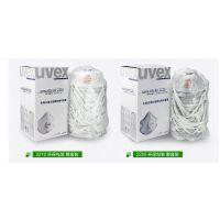 优唯斯UVEX 8732210带阀罩杯式防尘口罩 8732220活性碳罩杯式防尘口罩