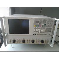 安捷伦N5230A租售维修 Agilent N5230A成色好价格低