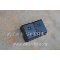 电子灭鼠器家用灭鼠器价格超声波电子驱鼠器