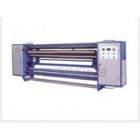 对中机、剪毛机烫光机专用对中机、整齐效率高